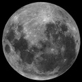 lune-6-aout-bis-spl0.9 filtered